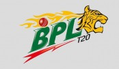 Bangladesh Premier League T20 will begin November 4