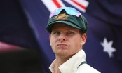 Steve Smith furious over 'mates pick' claims