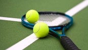 Bangladesh International Junior Tennis begins Sunday