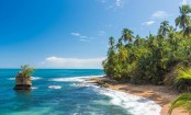Visit Costa Rica this winter holiday