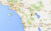 69 Marines hospitalized in California E. Coli outbreak