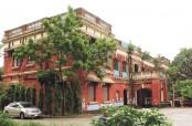 POBA demands reconstruction of Khamarbari laboratory building