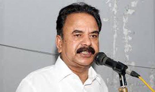 Awami League to boycott fair election, says Gayeshwar
