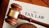Call to enact simple income tax law