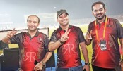 Rangpur will play good cricket in BPL, says Safwan Sobhan
