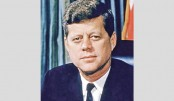 US releases new batch of secret Kennedy assassination files