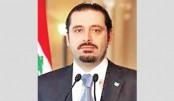 Lebanese PM resigns over assassination fear