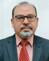 Abdus Salam appointed as FSIBL advisor