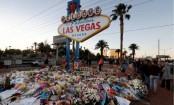 Las Vegas shooting survivors talk about trauma and flashbacks