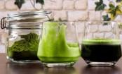Spirulina: Five incredible health benefits