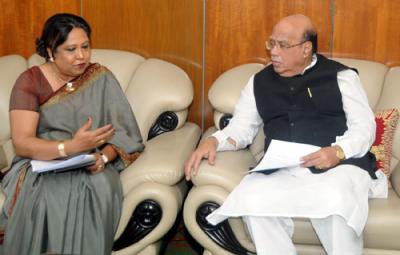 Nasim urges UN to mount pressure on Myanmar