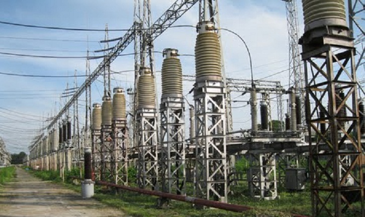 Cabinet okays Bangladesh-China 1320 MW power plant deal