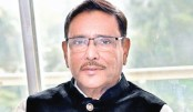 PM opens door of humanity, says Quader