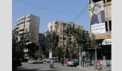 Bahrain warns citizens against travel to Lebanon
