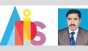 Banamali made APIS president