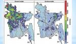 Govt plans surface water irrigation scheme