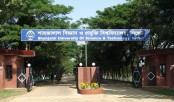 5 hurt as students, transport workers clash at Shahjalal University