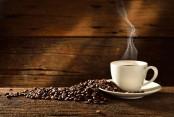 Drinking coffee may cut death risk in kidney disease patients: Study
