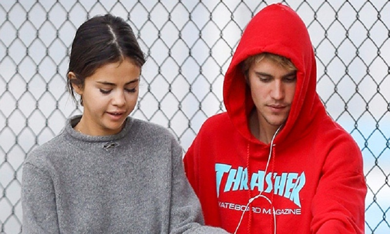 Selena Gomez even happier with Justin Bieber than The Weeknd