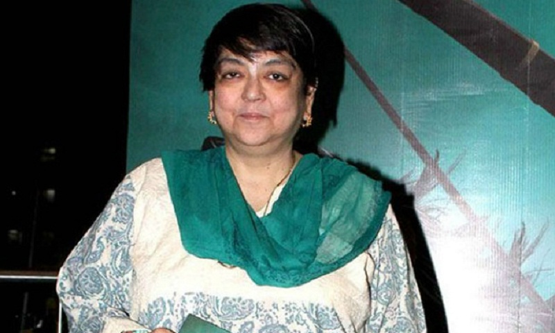 Filmmaker Kalpana Lajmi in ICU, Salman Khan, Alia Bhatt and others extend financial support
