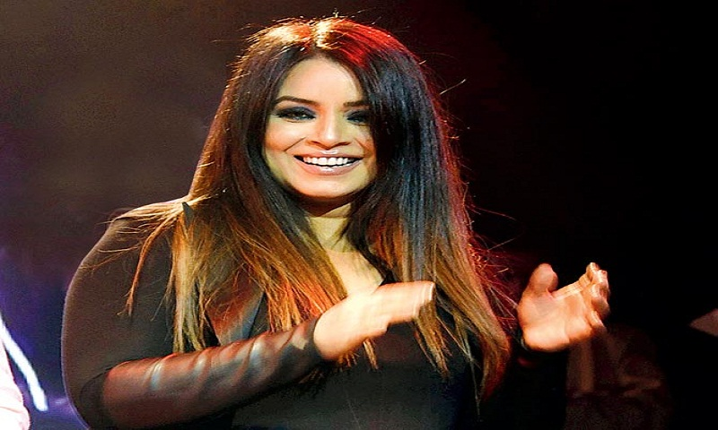 The real reason why Mahima Chaudhary disappeared from bollywood