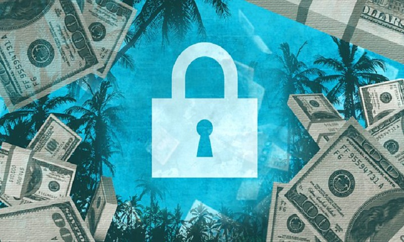 Paradise Papers: Everything you need to know about the leak