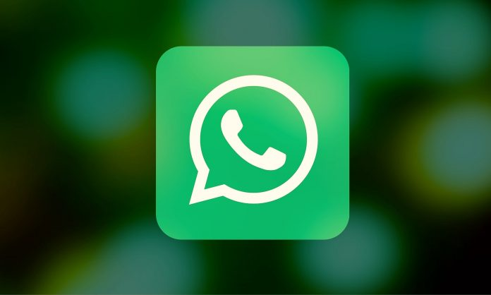 1 million users downloaded fake WhatsApp