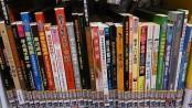 China donates 9,130 Chinese books to schools in Cambodia
