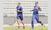 I still dream to seal England T20 place: Ravi Bopara