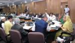Draft bill seeking expats' welfare gets cabinet nod