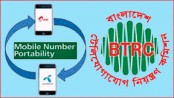 BTRC launches phone number portability service