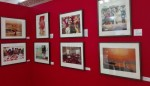 Photo exhibition, Chinese film festival begins at Nat'l Museum