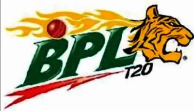 Chittagong Vikings beat Rangpur Riders by 11 runs in BPL