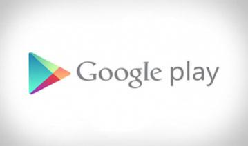 Bangladeshi app developers to sell products on Google Play