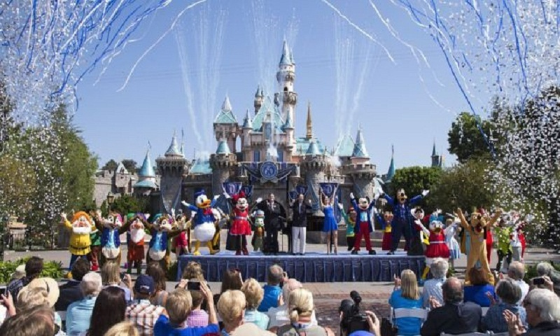 Disney backs down after US media boycott