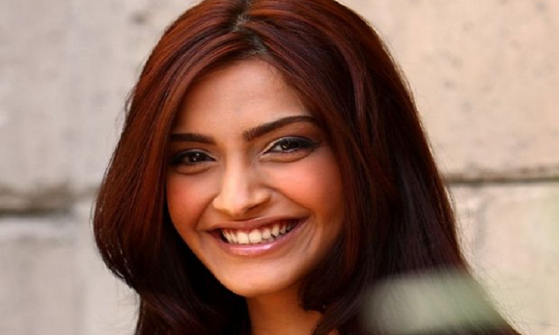 Sonam Kapoor: Villains also have great stories to tell