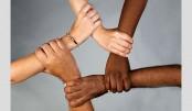 Social harmony needed for good governance: Experts