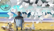 EU pushes for tax blacklist after Paradise Papers leak