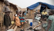 Deadly heat from climate change may hit slums hardest