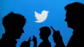 Twitter to double tweet limit to 280 characters