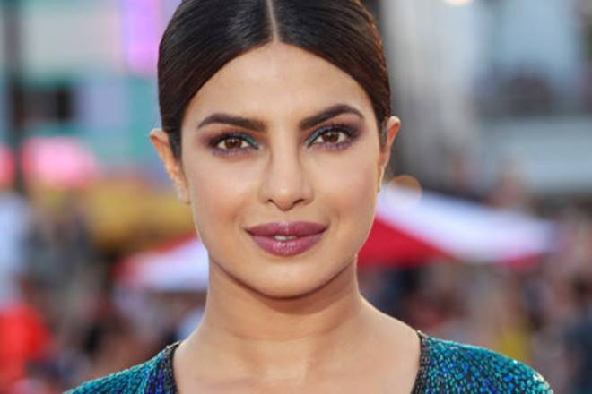 17 years after shifting to Mumbai, Priyanka Chopra is still on Bareilly voters' list