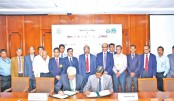 BB, ICIEC sign MoU to establish communication