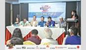 Shadhin Commentator Hunt to begin Nov 22