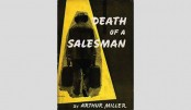 Crisis of identity in Arthur Miller's Death of a Salesman