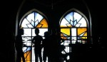 Iraq needs 'Marshall Plan', says Kirkuk archbishop