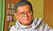 National Museum to hold discussion meeting on Humayun Ahmed