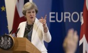Brexit is 'getting dramatic', says EU