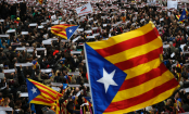 Catalan lawmakers to testify in separatist rebellion probe