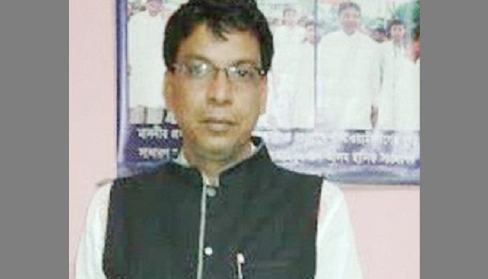 Kushtia AL leader jailed for attempt to enter JSC exam centre