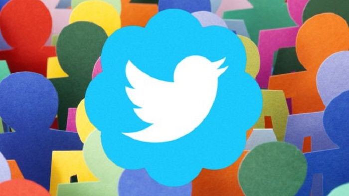 Twitter halts 'broken' verified-profile system
